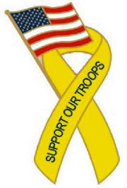 yellowribbon2.jpg